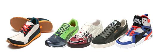 Japanese Shoe Store Abbot Kinney