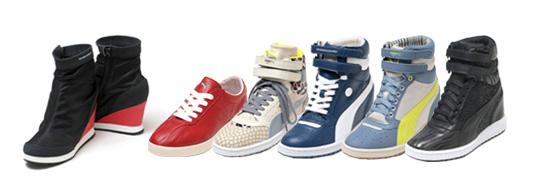 Abbot Kinney Japanese Shoe Store